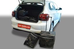 v13201s-vw-polo-vi-2017-car-bags-1