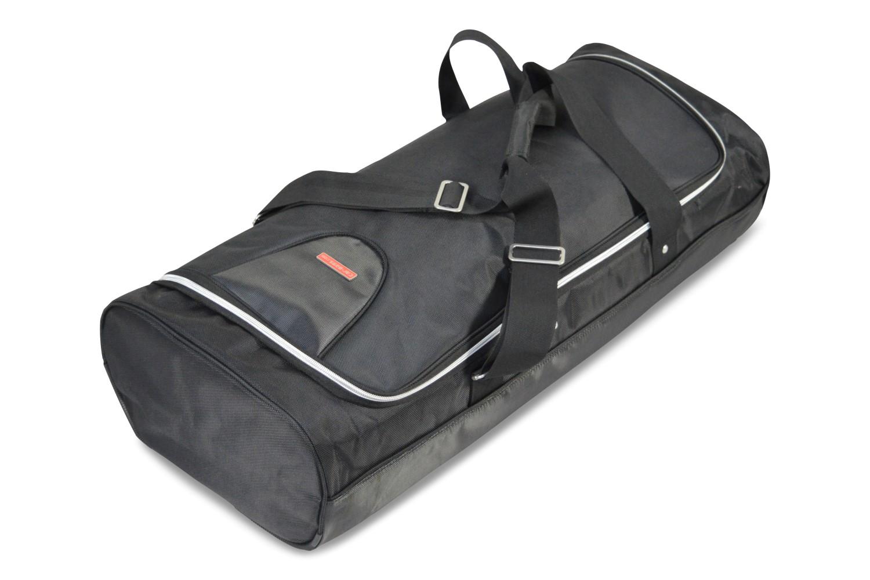 Car-Bags Volkswagen Touran II (1T Facelift) 2010-2015 Car-Bags Set De Sacs De Voyage V11201S fGn49