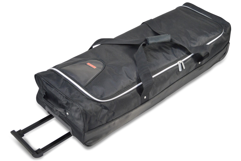 Car-Bags Volvo V70 (P24) 2007-2016 Car-Bags Set De Sacs De Voyage V20201S 7XsXPPRQH