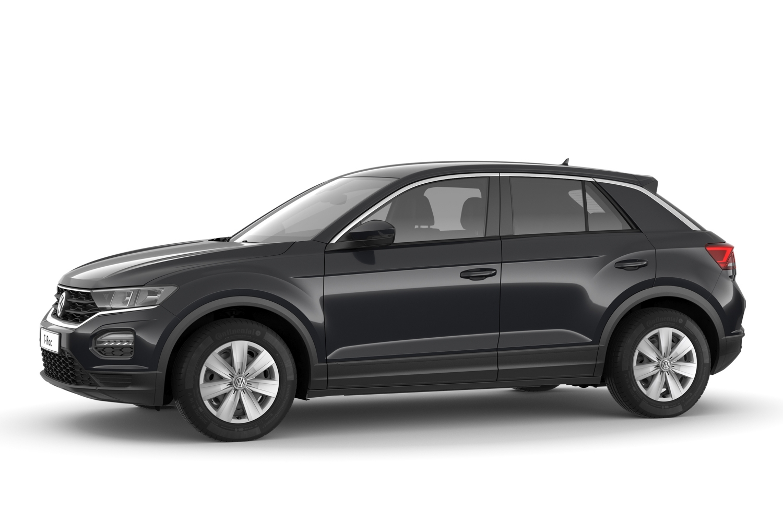 Volkswagen Facelift Set Carbags 1t Ii 20102015 Touran De WH9DYe2EI