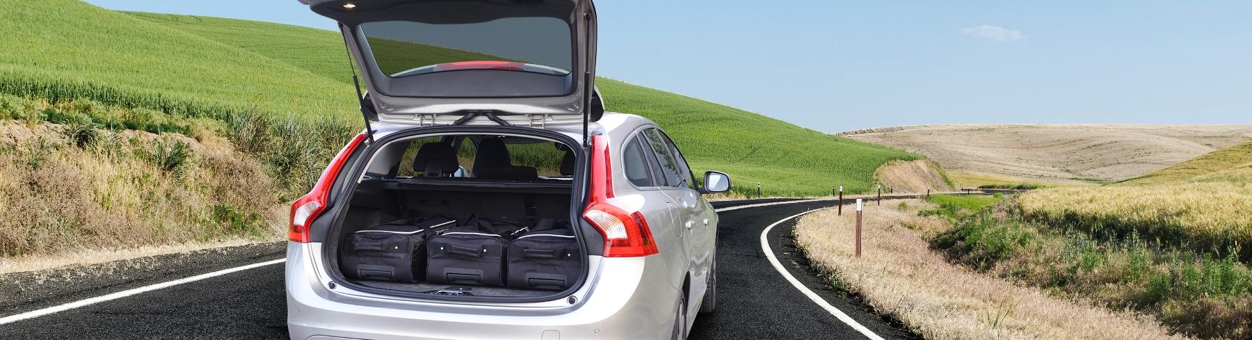 car-bags-concept-1-zomer