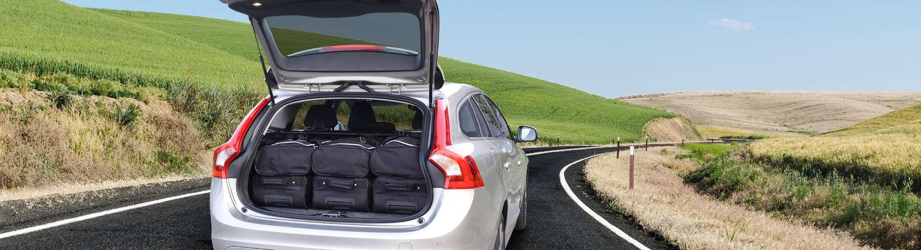 car-bags-concept-2zomer