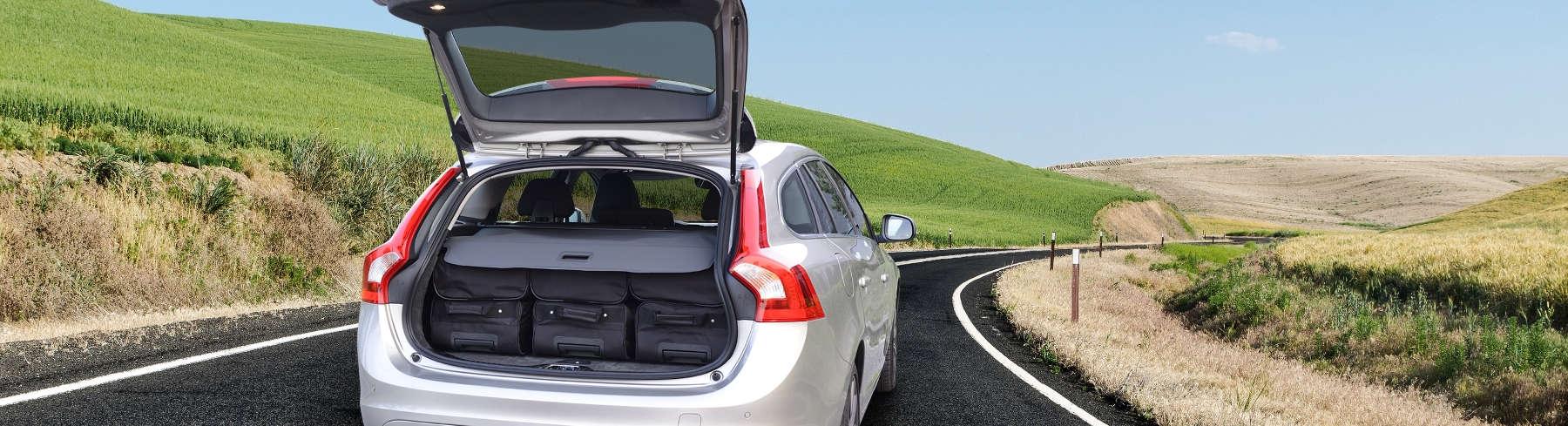car-bags-concept-3zomer