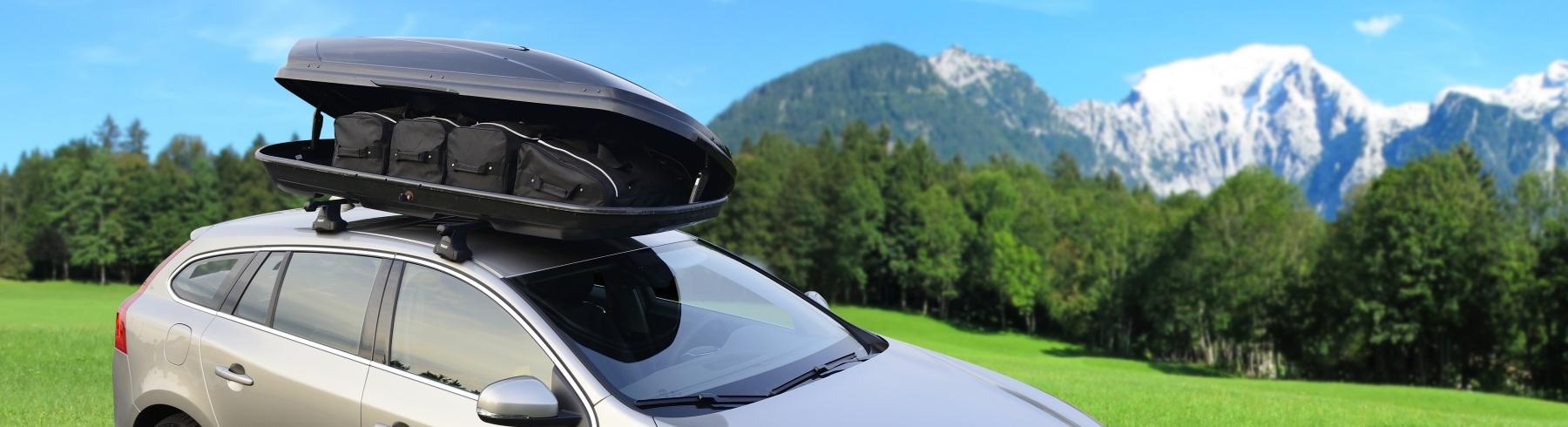 car-bags-dakboxtassen-zomer