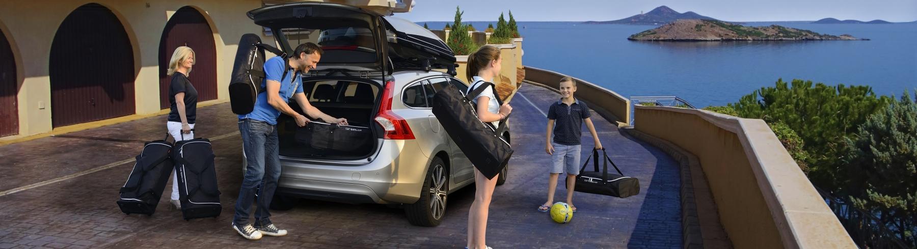 car-bags-zorgeloos-op-reis-zomer
